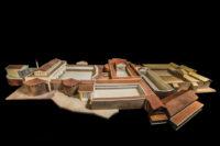 Immersive Journey Through Rome's History (6).jpg