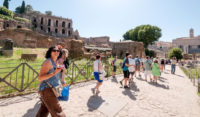Colosseum, Roman Forum and Piazza Navona 3.5 Hour Guided Tour (3).jpg