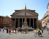 4-Hour Guided Bike Tour of Rome (6).jpg