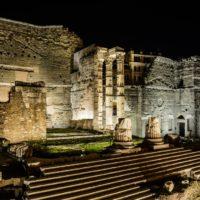Forum of Augustus - Evening Show Tickets (6).jpg