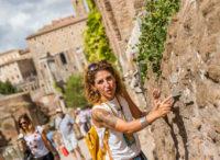 Skip the Line Tour  Colosseum, Roman Forum and Palatine Hill (14).jpg