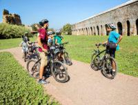 Bike Tour Ancient Appian Way, Aqueducts and Christian Catacombs (5).jpg