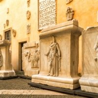 Capitoline Museums Skip-the-Line Tickets (4).jpg