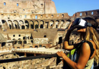 Colosseum Guided Tour with 3D Virtual Reality Experience (2).jpg