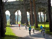 Bike Tour Ancient Appian Way, Aqueducts and Christian Catacombs (4).jpg