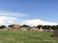 Ostia Antica and the Necropolis Walking Tour (1).jpg