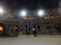 Colosseum and Ancient Rome Guided Tour by Night (18).jpg