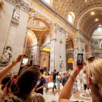 Vatican Museums, Sistine Chapel and Saint Peter's Basilica Guided Tour (5).jpg