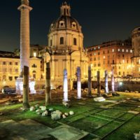 Forum of Caesar - Evening Show Tickets (8).jpg