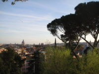 Borghese Gallery and Gardens Guided Walking Tour (7).jpg