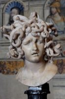 Capitoline Museums Guided Small Group Tour (8).jpg