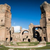 Baths of Caracalla Tickets with Audio Guide (2).jpg