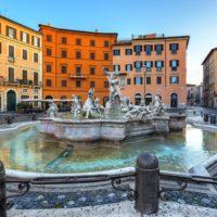 Digital City Tour of Rome (9).jpg