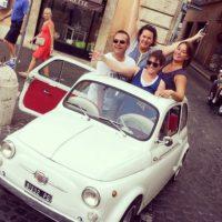 Rome Fiat 500 Driving Tour (6).jpg