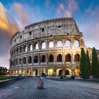 Colosseum Underground Guided Tour  (4).jpg