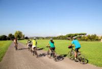 Bike Tour Ancient Appian Way, Aqueducts and Christian Catacombs (7).jpg