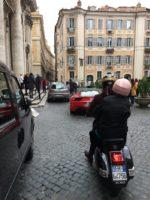 Classic Rome Tour with Vintage Vespa (4).jpg