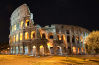 Colosseum and Ancient Rome Guided Tour by Night (2).jpg