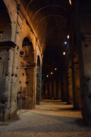 Colosseum and Ancient Rome Guided Tour by Night (7).jpg