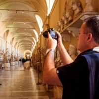 Vatican Museums and Sistine Chapel Fast -Track Entry (3).jpg