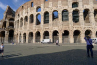 Vatican Guided Tour and Colosseum Tickets Pack (13).jpg