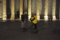 Rome Segway Tour by Night (6).jpg