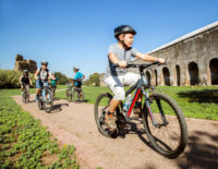 Bike Tour Ancient Appian Way, Aqueducts and Christian Catacombs (2).jpg