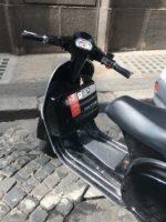 Classic Rome Tour with Vintage Vespa (8).jpg