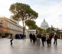 Vatican with Ancient Rome 6.5-Hour Guided Walking Tour (11).jpg
