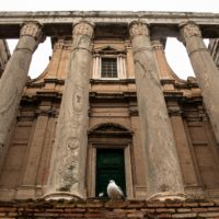 Ancient Rome Guided Tour (Spanish, French or Russian) (5).jpg