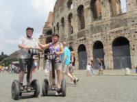 Ancient Rome Segway Tour (4).JPG