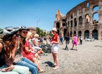 Ancient Rome Segway Tour (11).JPG