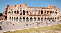 Colosseum, Roman Forum and Piazza Navona 3.5 Hour Guided Tour (5).jpg