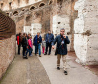 Vatican with Ancient Rome 6.5-Hour Guided Walking Tour (3).jpg