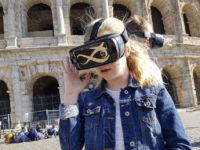 Colosseum Guided Tour with 3D Virtual Reality Experience (1).jpg