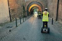 Rome Segway Tour by Night (4).jpg