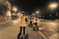 Rome Segway Tour by Night (9).jpg