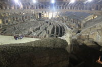 Colosseum and Ancient Rome Guided Tour by Night (8).jpg