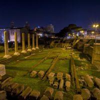 Forum of Caesar - Evening Show Tickets (1).jpg