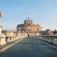 Castel Sant'Angelo Skip The Line Ticket (2).jpg
