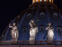 Vatican Museums Night Tickets (4).jpg