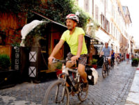 4-Hour Guided Bike Tour of Rome (8).jpg