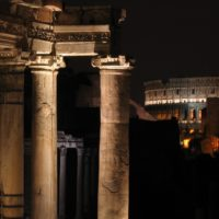 Forum of Augustus - Evening Show Tickets (8).jpg