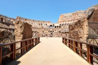 Skip the Line Colosseum with Arena Floor +Professional Guided Tour  (24).jpg