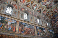 Sistine Chapel Private View and Small Group Tour of the Vatican's Secret Rooms (VIP Tour) (11).jpg