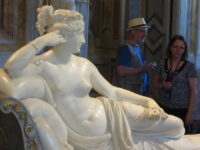 Borghese Gallery and Gardens Guided Walking Tour (12).jpg