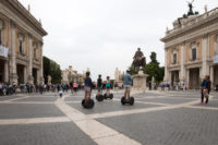 Rome 3-Hour Segway Tour (1).jpg