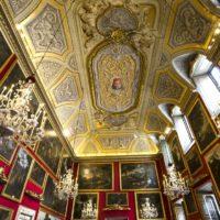Palazzo Doria Pamphilj Opera Tickets by Night (3).jpg