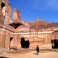 Baths of Caracalla Tickets with Audio Guide (4).jpg