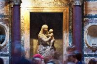Pantheon Guided Tour (5).jpg